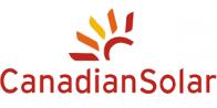 canadian-e1591604778824