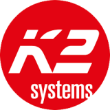 k2-systems-logo-e1588227536776