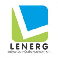 lenerg-e1591605151528