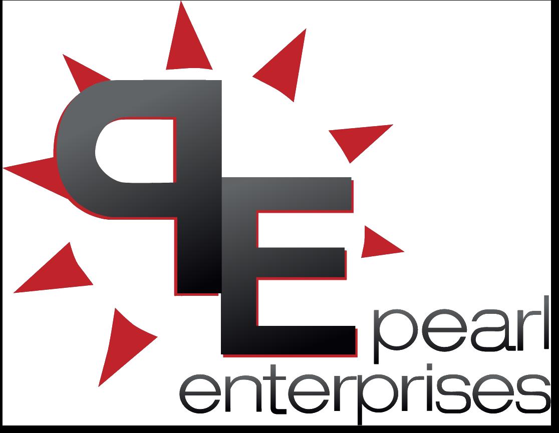 Pearl Enterprises