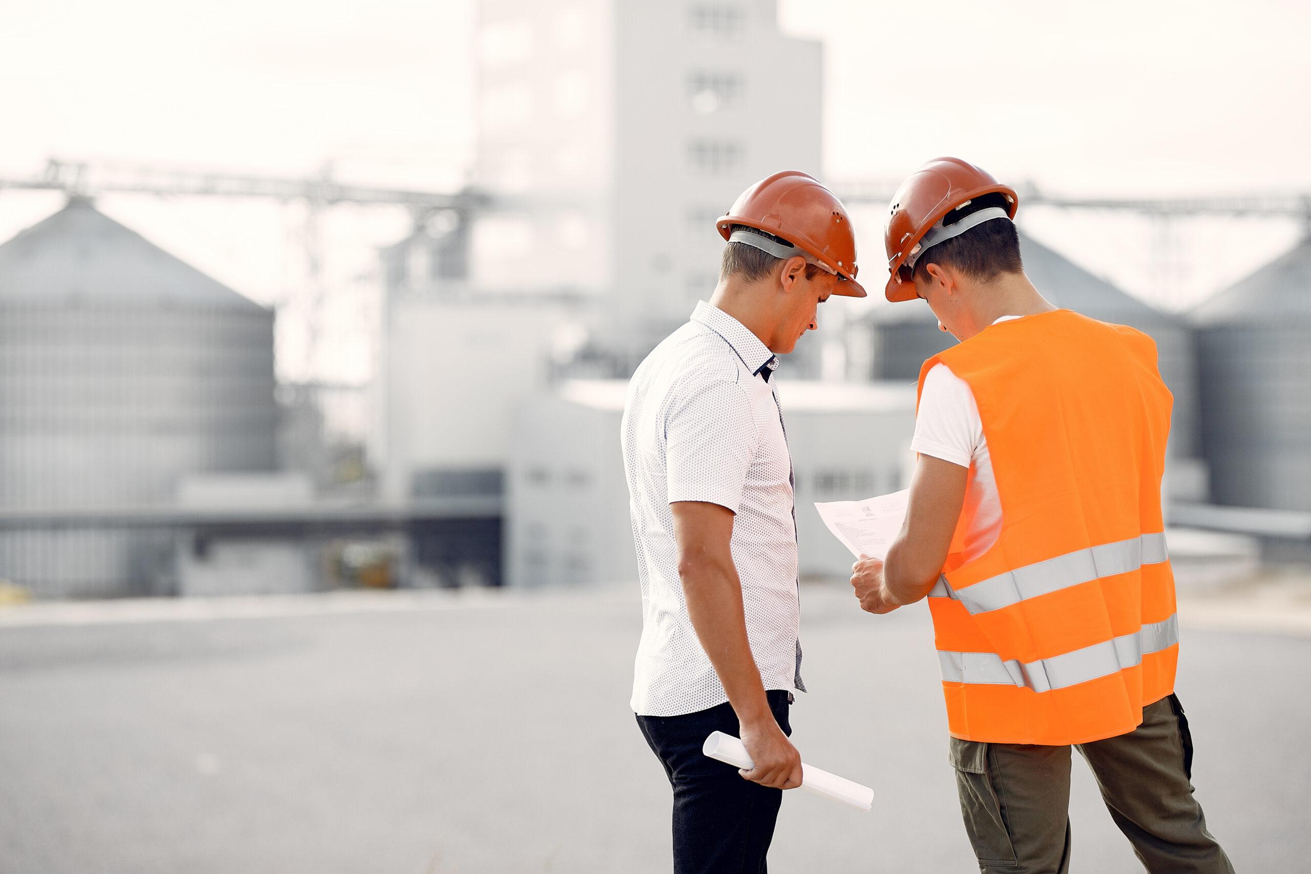 Megújuló energiaforrások - Naperőművek - Pearl Enterprise