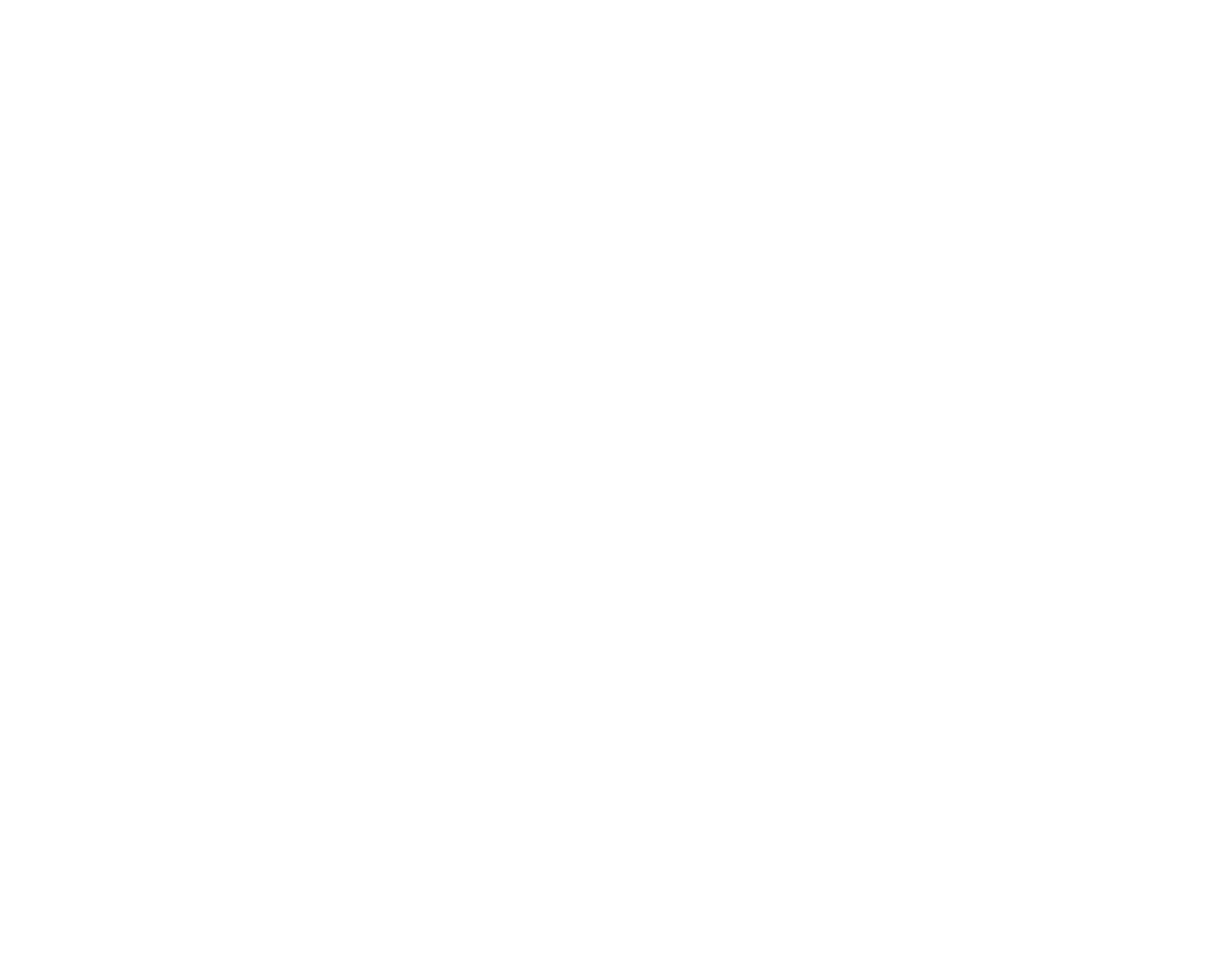 Pearl Enterprises Kft.